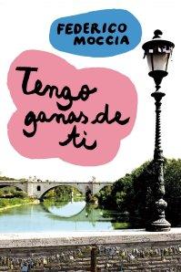 tengo_ganas_de_ti_jr